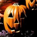 「ハロウィン」市場、4年で倍増に!