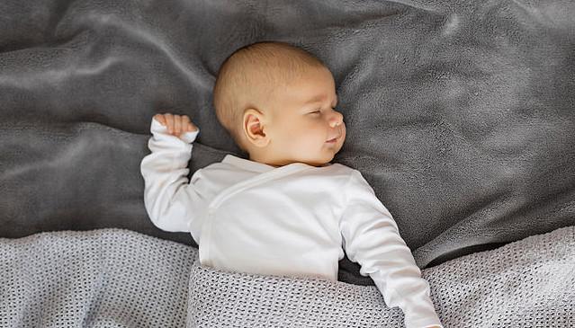予防 寝る 後 赤ちゃん 接種 よく