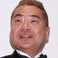 出川哲朗 ドッキリ企画を台無しににして出演者から叩かれる
