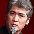 吉川晃司も認める氷室京介の喧嘩の強さ「路上のプロだもん」