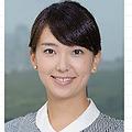「NHKニュースおはよう日本」の和久田麻由子アナに「別格」と絶賛