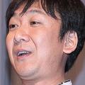 キンコメ高橋健一の逮捕に東京03がコメント「血の気が引いちゃってさ」