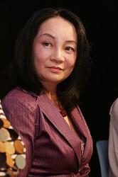 ろくでなし子事件の裏話を明かした岩井志麻子