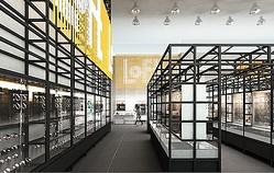 ロフト新デザインストアが有楽町に出店、無印良品と連携も