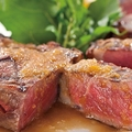 フォルクス 「サーロインステーキ食べ放題キャンペーン」を開催へ