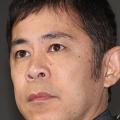 ナイナイ岡村隆史 文春の予告で、矢部浩之の不倫スキャンダルを心配