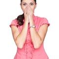 働く女子に聞いた! 「『自分のにおい』で気になる部位」ランキングTOP10