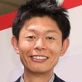 島田秀平が驚愕した吉田沙保里の手相「まさしく霊長類最強」