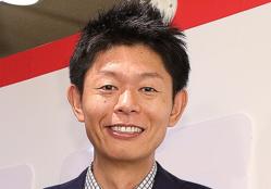 占い芸人・島田秀平が吉田沙保里の手相に驚愕したと告白「まさしく霊長類最強」