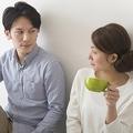 配偶者控除→夫婦控除へ?自民党幹部が見直し検討を表明し話題に