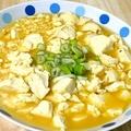 5分で作れるタモさん流「あられ豆腐」 お酒のおつまみに最適