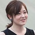 水卜麻美アナと横山裕が「ヒルナンデス」でロケ共演 ファン騒然