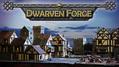 ゲームに出てくる中世ヨーロッパの町を自分で組み立てられるミニチュアキット「Dwarven Forge's City Builder Terrain System」
