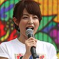 写真は元おはガールで、フジテレビのアナウンサーとして活躍した平井理央アナ。2012年、結婚を機にフリーに転身し、現在はスポーツ番組やバラエティ番組などで活躍中!