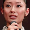 安藤美姫、南里康晴から慰謝料1500万円請求される