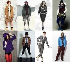 初のチケット制ファッションフェス「VERSUS TOKYO」東コレ最終日に8ブランドが対決