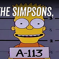 アニメや映画に紛れ込む「A113」は米芸術大学の教室の番号