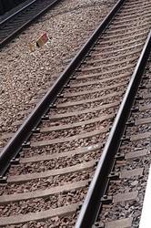 鉄道でまたトラブルが