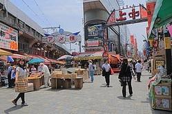 日本政府観光客によると、昨年1月から11月までに日本を訪れた中国人観光客数は前年同期比28.0%増の594万5500人だった。10月と11月は推計であり、12月の数値は出ていないが、年間で史上初めて600万人を超えたことは間違いなさそうである。(イメージ写真提供:(C)tktktk/123RF)
