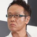 井上公造氏