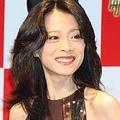 NHK紅白歌合戦、サプライズ出演の交渉中であると明かす