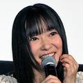 復活を宣言したHKT48指原莉乃  - 画像は2012年撮影のもの