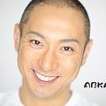 市川海老蔵が公式ブログを更新「人生で一番泣いた日」「お察しください」