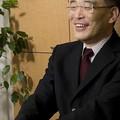 増沢 隆太 / 株式会社RMロンドンパートナーズ