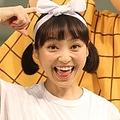 『天才バカヴォン』がカネトモ地獄に変わる? 金田朋子の参加が決定!