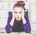 自分をきちんと知るためにも… 仕事の不満度がわかる10の質問