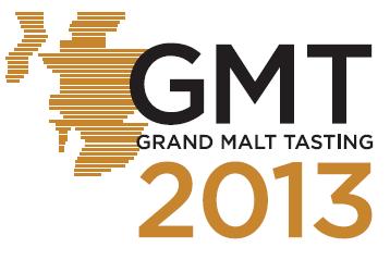 『MHD グランド モルト テイスティング 2013』を2013年9月5日(木)に開催