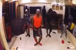 インド人「僕らも踊ってみた」海外アレンジ版「PPAP」がおかしくて笑っちゃう