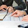 ITコンサルタントが有望な職種である理由 昇進が早く給料が高め