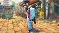 『ストリートファイターIV』の韓国ステージが「酷すぎる!」と韓国人泣く
