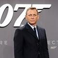ダニエル・クレイグ版ボンドをどうかもう一度!  - Adam Berry / Getty Images for Sony Pictures
