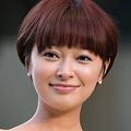 大人AKB48オーディションに落選した市井紗耶香  - Kiyoshi Ota / Getty Images