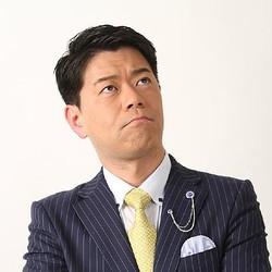 【長谷川豊】柏木由紀さん騒動 〜このままではマズイのではないだろうか〜
