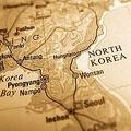 北朝鮮は12日、拉致被害者を含む日本人行方不明者の調査を全面中止し、調査を担当していた「特別調査委員会」を解体することを発表した。北朝鮮の同動きは中国でも報道され、中国版ツイッターの微博(ウェイボー)では、北朝鮮に対する厳しい見方を示す書き込み目立つ状態になった。(イメージ写真提供:123RF)