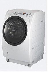 東芝ドラム式洗濯乾燥機TW‐G520