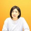 脳科学者の中野信子さん