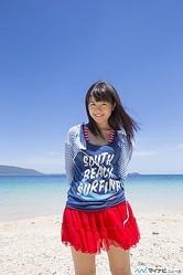 声優・竹達彩奈、写真集&イメージ映像を今夏発売! ロケ地はオーストラリア