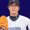 元DeNAの藤井秀悟氏が巨人の打撃投手に転身 ブログで近況を綴り話題に
