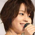 「ガキ使」に堀北真希が登場 松本人志の愛妻エピソードをバラす