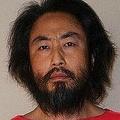 ヌスラ戦線に拘束されてから1年 安田純平さんに迫る危機