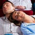 あのヒット作「海猿」も? 「デートで観て後悔した」映画10選