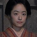 NHK籾井勝人会長が低迷の「花燃ゆ」に仰天命令 現場は呆れ