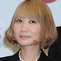 セカオワSaoriがイケメン俳優の池田大と熱愛 過去には路上キスも