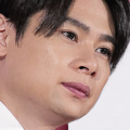 平成ノブシコブシの吉村崇、加藤浩次に無表情を指摘され慌てる
