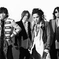 L'Arc〜en〜Ciel 全436曲・全MV51本のストリーミング配信を開始