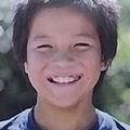 川崎中1殺害で逮捕された18歳少年 報道陣や住人に見せた両親の素顔